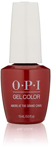 OPI Gel Vernis à Ongles Another Polish Joke 15 ml