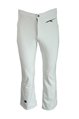 ChamoniX Sportswear dames softshellbroek winterbroek wandelbroek sport
