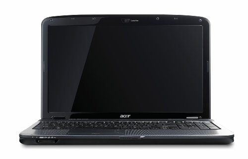 Acer Aspire 5740, 15.6' LED LCD Laptop, 4GB, 500GB, Intel Core i5 processor 430M, Windows 7 Home Premium