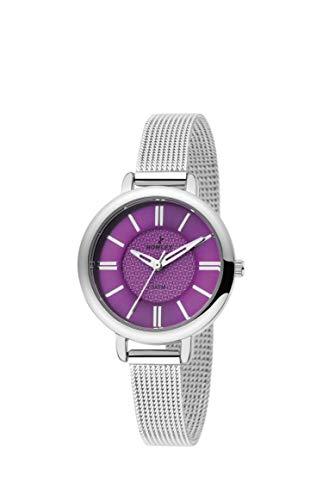 Reloj NOWLEY Mujer 8-5798-0-4