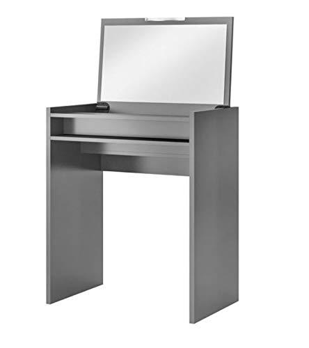 PELIPAL Neutrale Möbel Schminktisch/EM-ST 01 / Comfort N/B: 70 cm