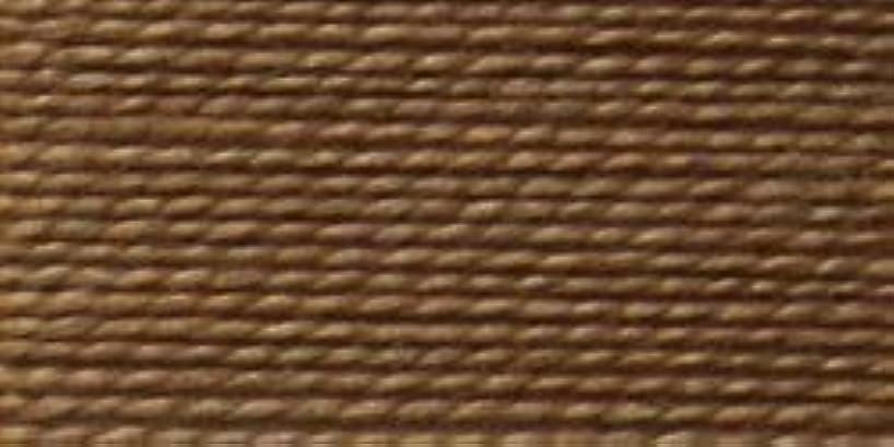 DMC 993A5-5436 Petra Crochet Cotton Thread Size 5 - 5436