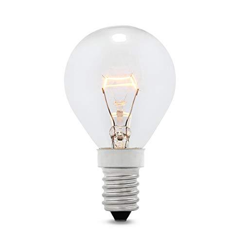 Neff Four lampe ampoule 40 W E14 057874