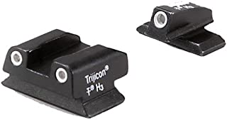 Best trijicon sights for beretta px4 storm Reviews
