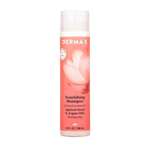 Derma E - Nourishing Conditioner - 8oz / 236ml