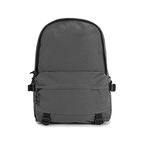 LCIUPSCO - Zaino per computer portatile da donna, stile casual, alla moda, stile casual, Grigio, 29*13*43cm, Zaino da escursionismo (fino a 45 L)