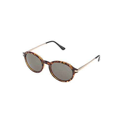 ESPRIT Sonnenbrille mit Farbverlauf