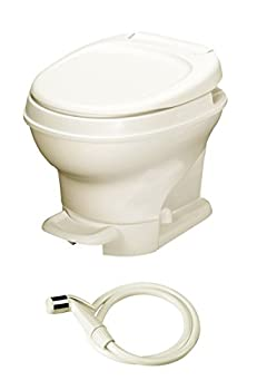 Best toilet for rv Reviews