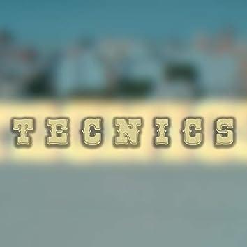 Tecnics