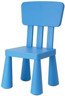 Sedia A Dondolo Bambini Ikea.Amazon It Sedia Per Bambini Ikea