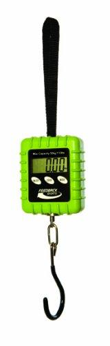 Feedback Sports digitale weegschaal Expedition 50 kg, FA003475016