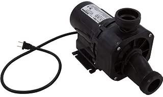 Balboa 15-175-0034 Gemini Bath Pump, 1.0HP, 110V, 8.5A, 0034F00C