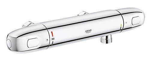Grohe Grohtherm 1000 - termostato de ducha Ref. 34146003