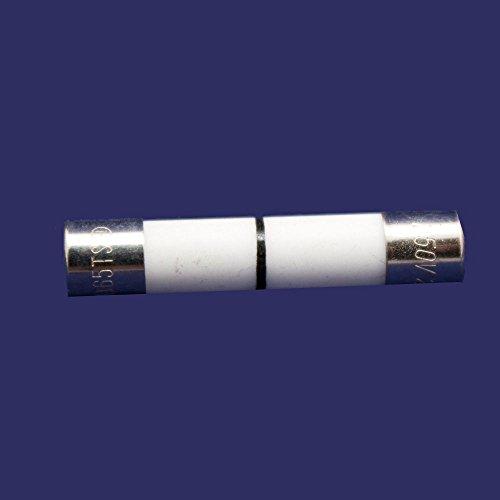 Kenmore 3B74133Q - Fusible de microondas para Galaxy, Goldstar, Kenmore Elite, Kenmore, Lg