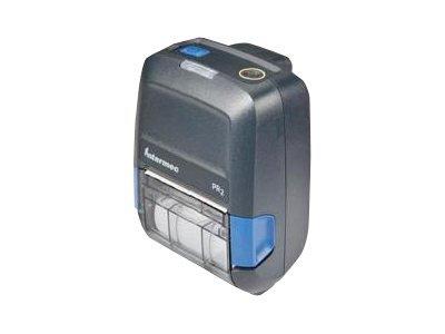 Fantastic Prices! Intermec PR2 Direct Thermal Printer - Monochrome - Mobile - Receipt Print
