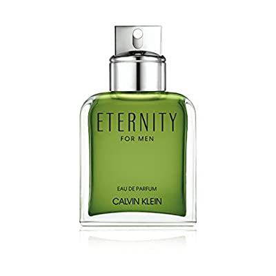Calvin Klein Eternity for