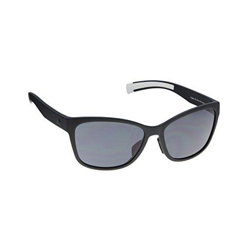 adidas Eyewear Excalate Noir mat Taille Grey Lens/CAT3