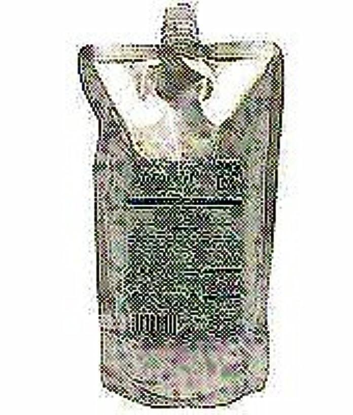 思い出す関税障害者【X5個セット】 ルベルコスメティックス ルベル プロエディット ヘアスキン オアシスウォータリング 120mL