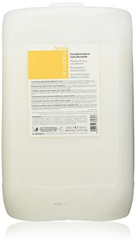 Fanola Nourishing restrukturierender Conditioner, 10000 ml