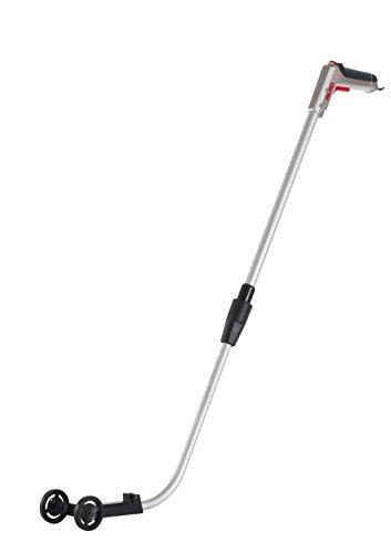 AL-KO 112785 Manche télescopique pour taille-haie GS 3,7 Li Multi Cutter