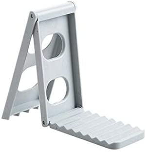 Kitchen Same day shipping Desktop Pot Lid Holder Spoo Ranking TOP5 Multi-function Cutting Board