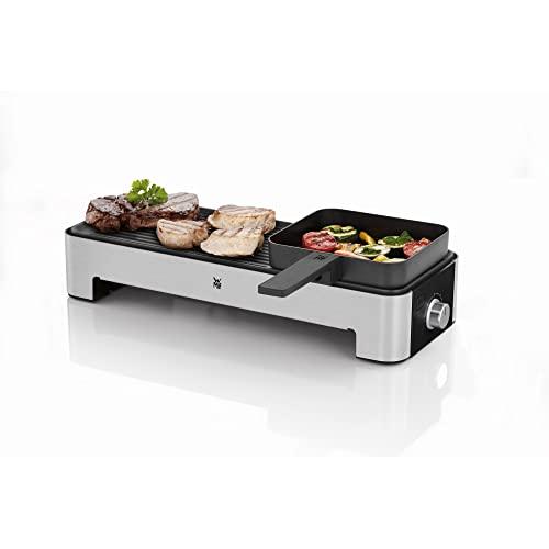 WMF Küchenminis für 2 Bild
