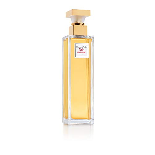 Elizabeth Arden 5th Avenue, Eau de Parfum, 125 ml