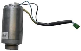 Ambrogio Motor de cuchilla L50 completo.