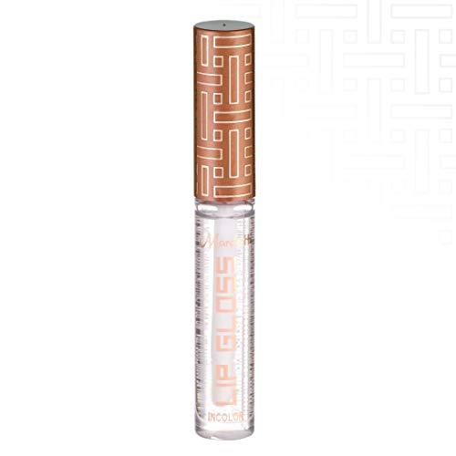 Lip Gloss In, Marchetti, Transparente