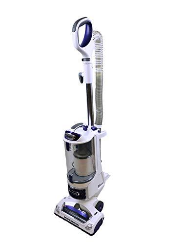 Find Discount Shark Rotator Professional Vacuum Lift-Away Upright HEPA Filter Brushroll for Carpet B...