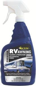 Rv Awning Cleaner (Starbrite)