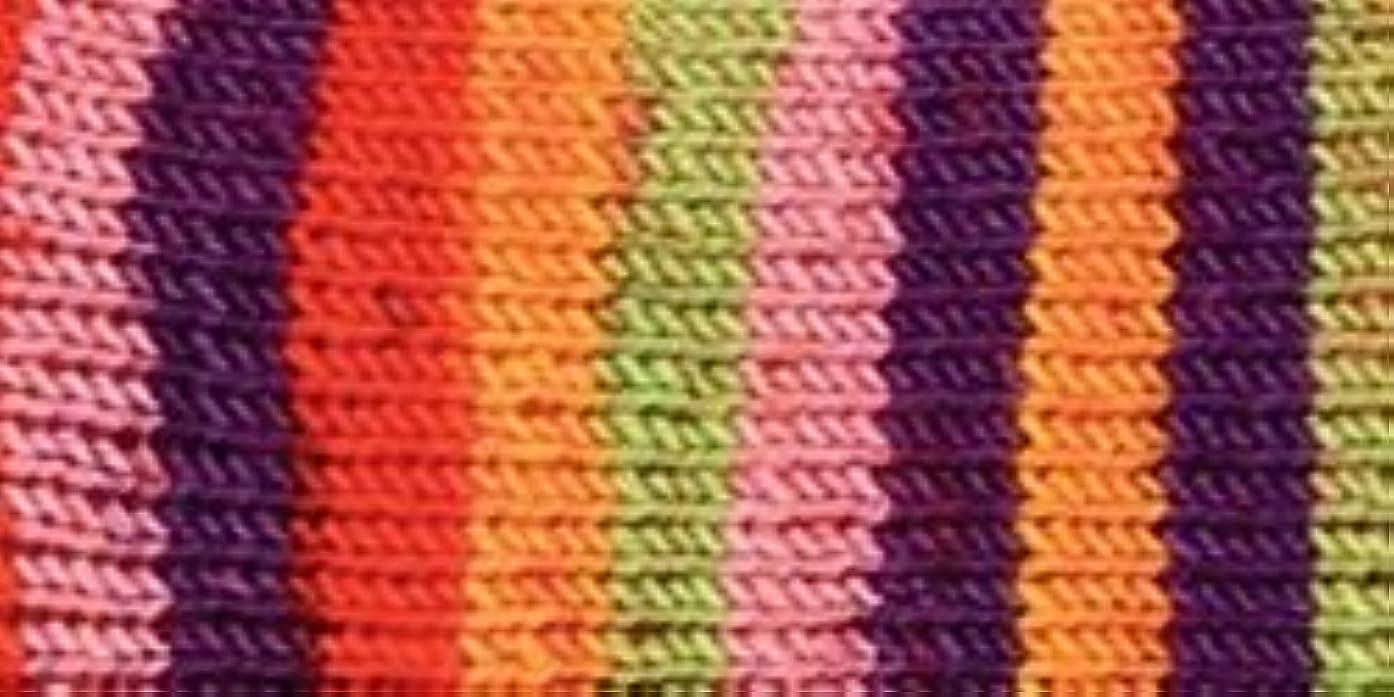 Bulk Buy: Premier Wool Free Sock Yarn (3-Pack) Farm Stand 42-4