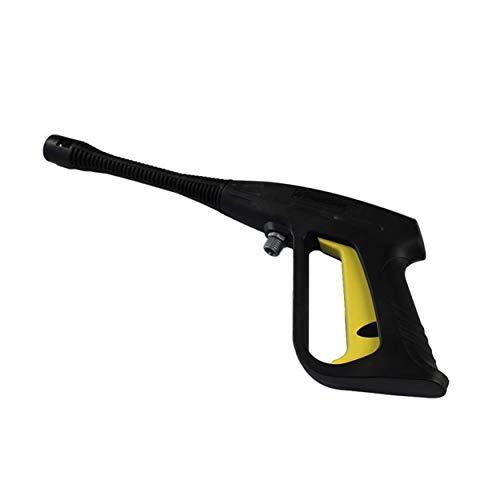 Sprühpistole, Ersatzpistole für Parkside Hochdruckreiniger PHD 100 A1 - LIDL IAN 49321