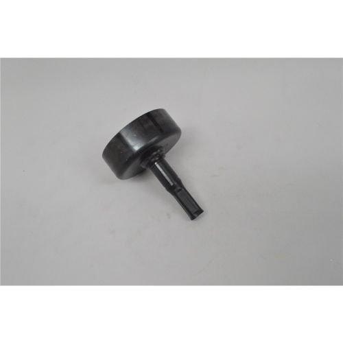 Echo Genuine Free trust Shipping 17500548931 Clutch Drum Original Equipment Manufact