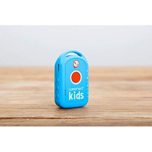 weenect wtracker GPS Tracker für Kinder Abbildung 2