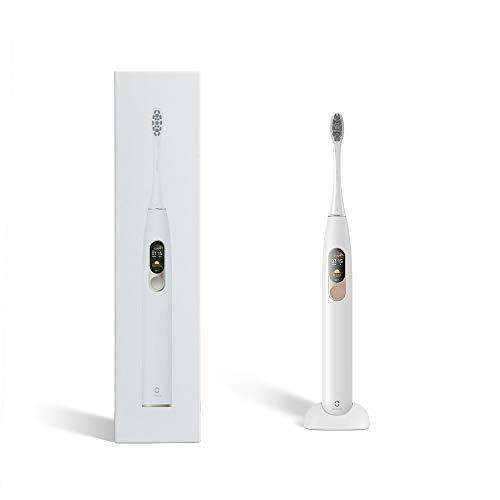 Cepillos De Dientes Electricos Xiaomi Oclean Marca Oclean