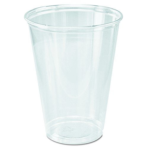1000 disposable cups - 4