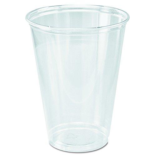 10 ounce cups - 4