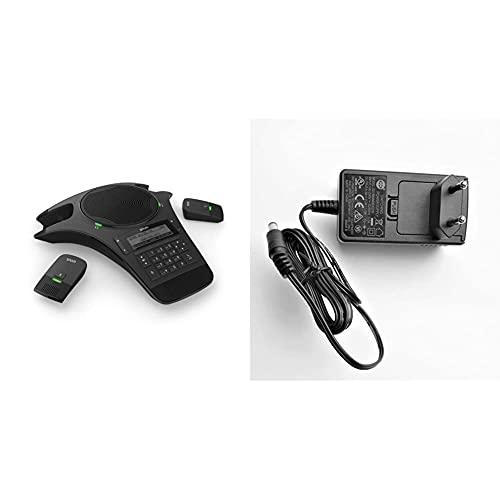 Snom C520 Konferenztelefon (DECT,...