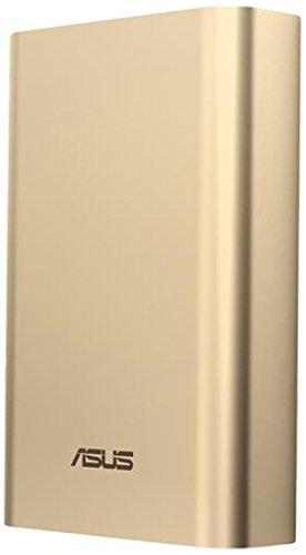 Asus 90AC00P0-BBT028 Zen Power 10000mAh Powerbank gold