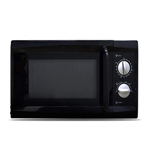Magnetron, 25 l, multifunctioneel, magnetron, draaibaar, 1400 W, hoge prestaties, rijstkoker voor keuken, restaurant, hotel, advies, ziekenhuis