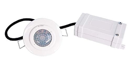 Schneider Electric CCT570003 - Detector de movimiento argus 2...
