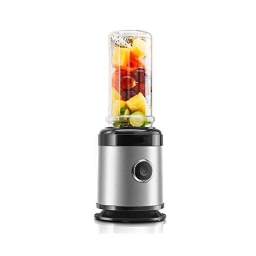 Best Buy! SLM-max Juicer Slow juicer juicers Whole Fruit and Vegetable Juicer Fast Food Stirring Cru...