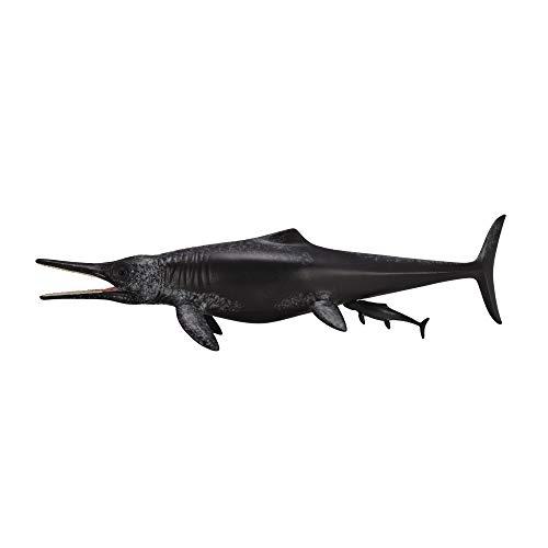 Collecta Temnodontosaurus Platyodon Parto