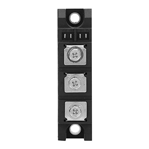 Módulo de tiristor, rectificador, módulo de tiristor para control de motores de CA/CC Control de calefacción industrial Varios rectificadores Atenuación de la fuente de alimentación