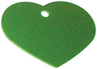 Imarc Heart Small, Green