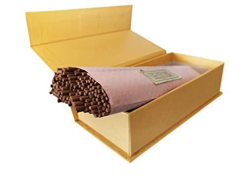 Premium Quality Agarwood Incense Sticks, 5 inches, Made in Taiwan, 高級5吋臥沉香