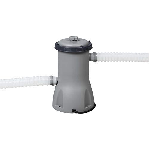 Scopri offerta per BestwayFlowclear™ 3028L/800gal Filter Pump