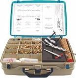 Repair Kit Valentino Dlx