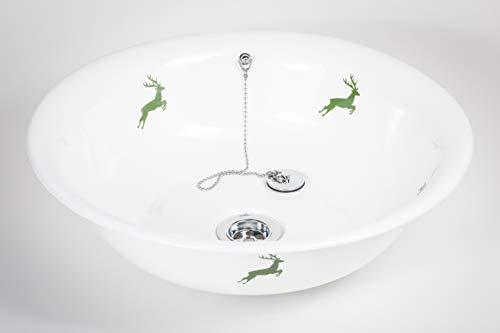 lidl badezimmermöbel österreich